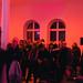 CTM Festival 2017 Opening - Kunstquartier Bethanien © CTM-Camille Blake 2017-54