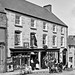 Arcade, Rosscarbery, Co. Cork by National Library of Ireland on The Commons