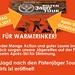 Pisten Jäger Tour