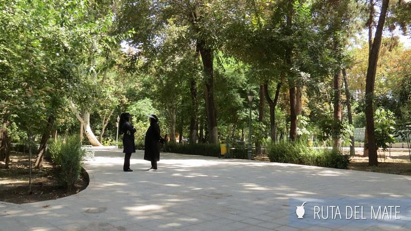 Teheran Iran (10)