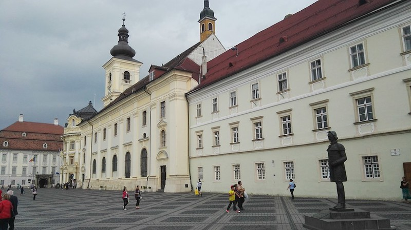 Sibiu-4