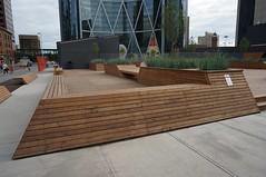 Bench park (1)