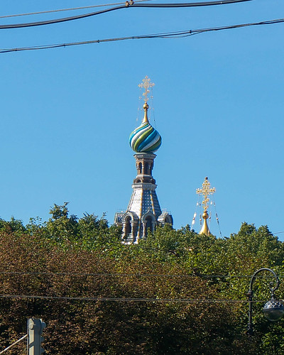 St Petersburg, Russia-19.jpg