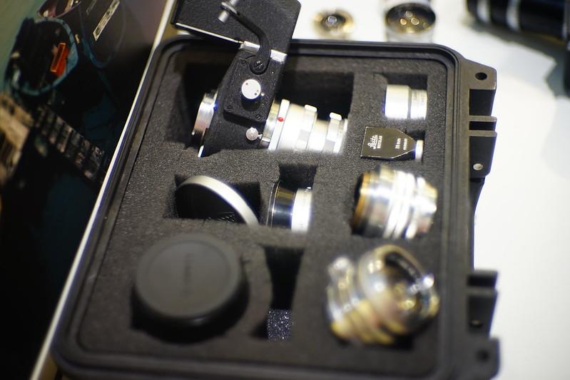 A7 nikkor-sc 5cm