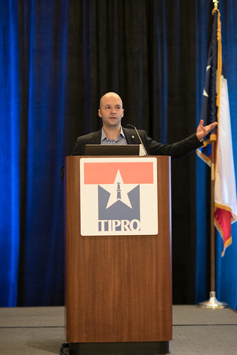 TIPRO Summer Conference-2713