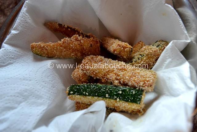 Frites de Courgettes 013
