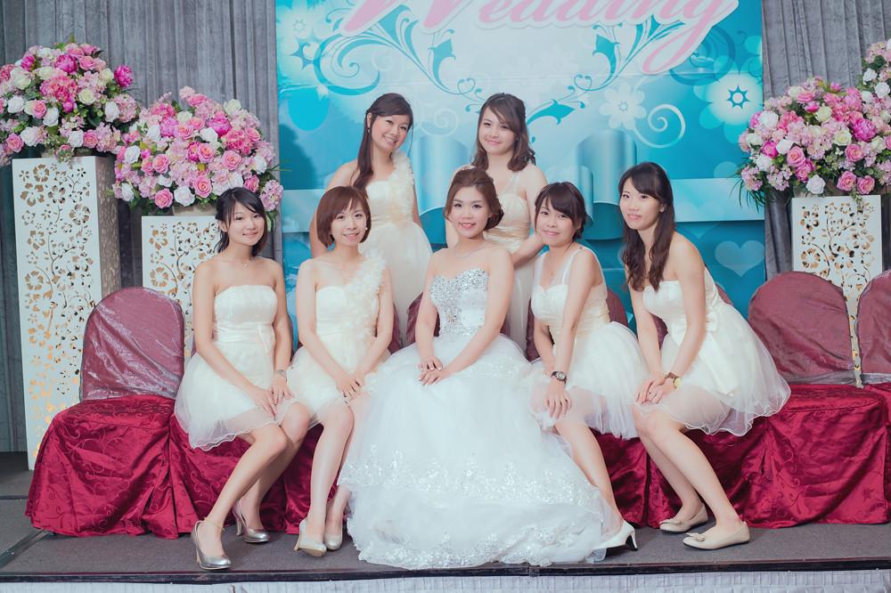 20150718台北花園酒店婚禮記錄 (564)