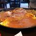 Mama Bear Taiwanese Cuisine - Oyster Omelette