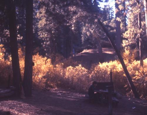 Miller_Pine Mtn Lodge 1969 002