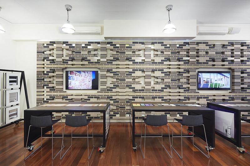 New Design Presence Perth Designplace