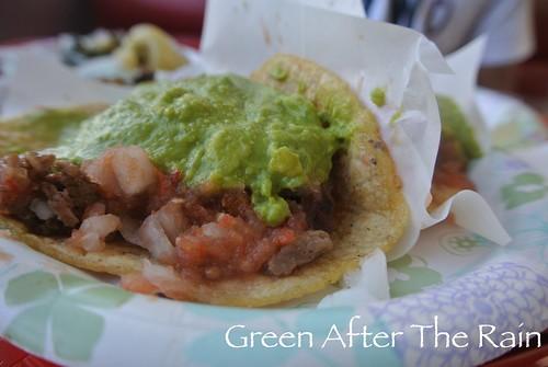 150822d Tacos El Gordo Chula Vista _03