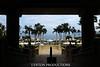 The Four Seasons, Wailea, Maui - workflow by Aaron Lynton