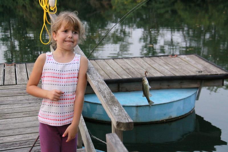 gg camping 14 fish 3
