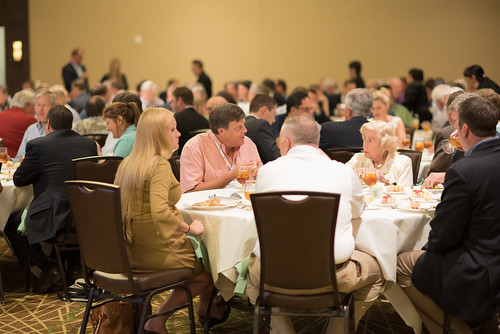 TIPRO Summer Conference-2789