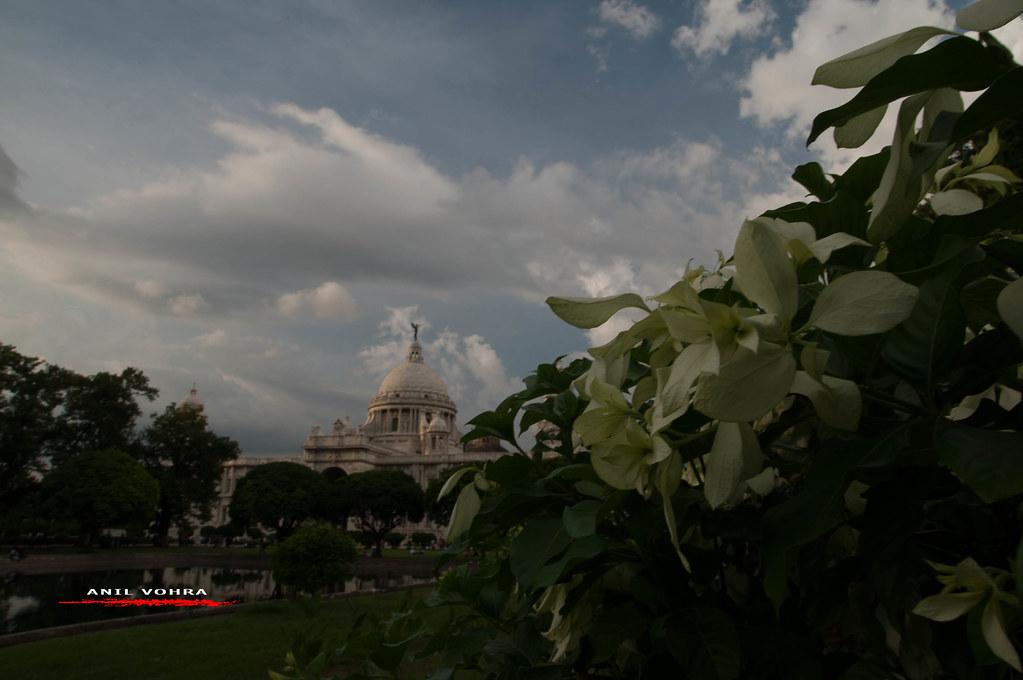 av_Victoria_Kolkata