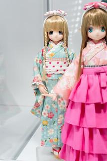 Dollshow44浜松町FINAL-AZONE-DSC_0933
