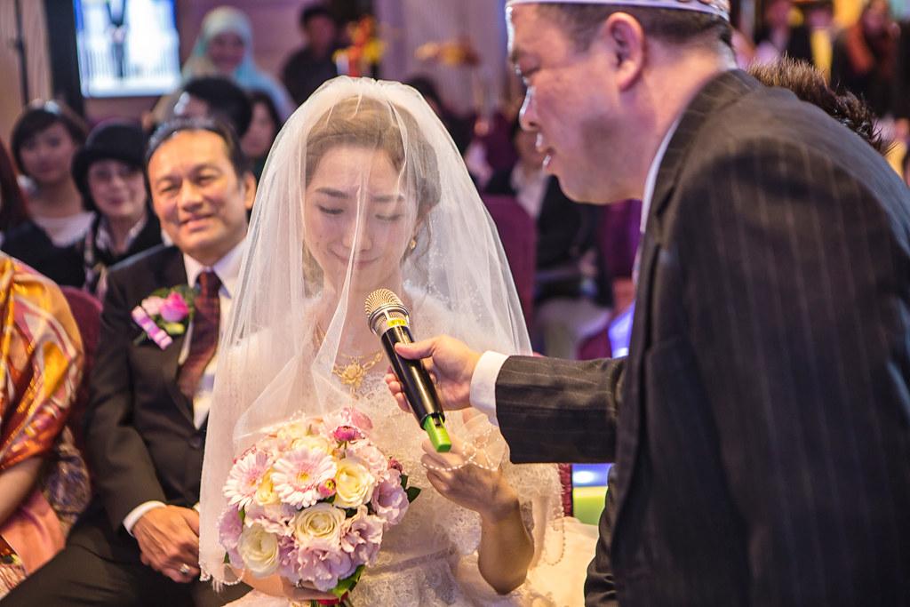 結婚婚宴精選13