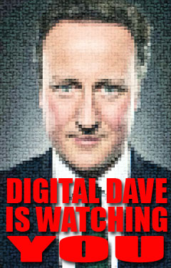 digital-dave