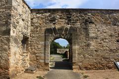 San Antonio: Mission San Juan