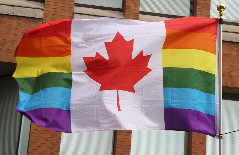 PP Canadian pride