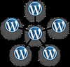 wordpress-multisite-network1