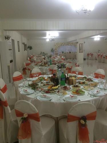 Casa Nunţii Moldova > Foto din galeria `Casa Nunţii Moldova`