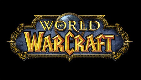 4 Things Every Marketer Can Learn from World of Warcraft