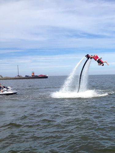 jeremy-backflip-flyboarding