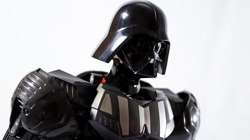 LEGO_Star_Wars_75111_07
