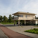 Den Bosch - Brabant Service Station by grotevriendelijkereus