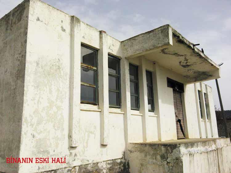 Binanın-eski-hali