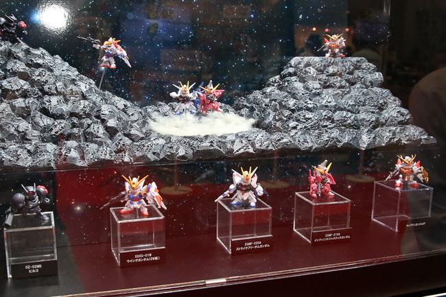 All Japan Model Hobby Show 2015 A1_083