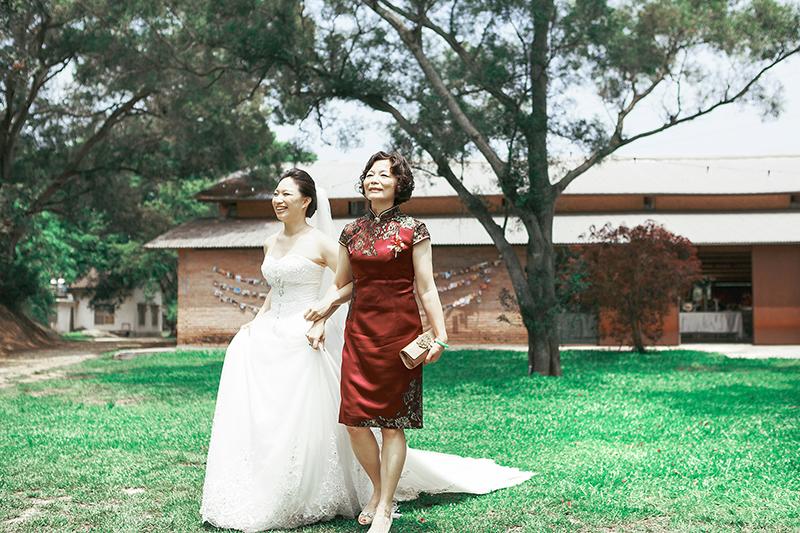 顏氏牧場,後院婚禮,極光婚紗,意大利婚紗,京都婚紗,海外婚禮,草地婚禮,戶外婚禮,婚攝CASA_0330