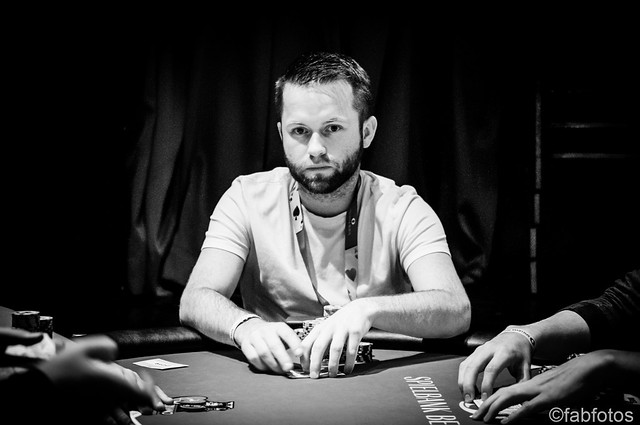 WSOPE Berlin Mixed Game Finale-9