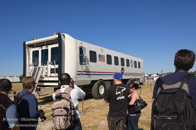 Fri, 11/02/2012 - 11:22 - NASA Crew Transport Vehicle - November 02, 2012 11:22:18 AM - , (28.5120,-80.6742)
