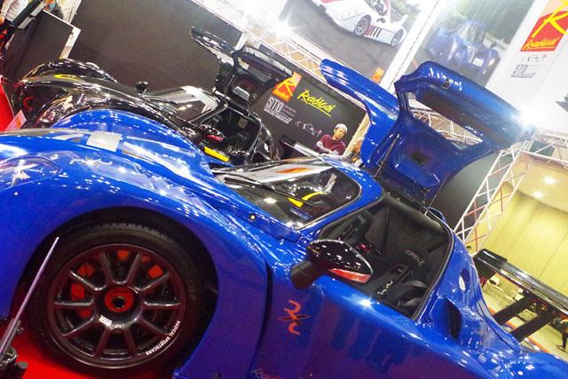 toomilog-ttokyo-motorshow2015087