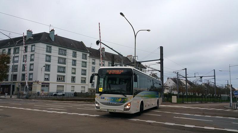 Transports Interurbains du Morbihan 22224796823_8ff8fe74e1_c