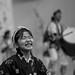 a concert for fukushima, maruyama parc kyoto.dng-67.jpg