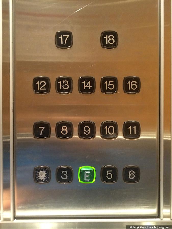 Swedish_elevator-7