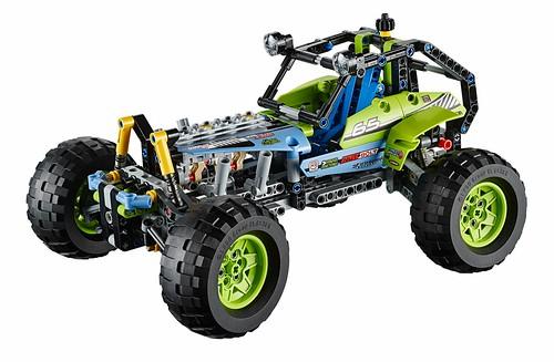 42037 Formula Off-Roader 00a