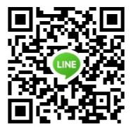 my_qrcode_1445784876946~01.jpg