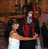 CFDMasqueradeBall_OCT2015_0047