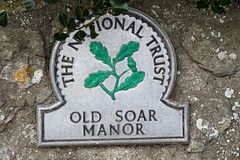 20150901_3950 Old Soar Manor
