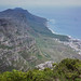 From Table Mountain by kalyan3