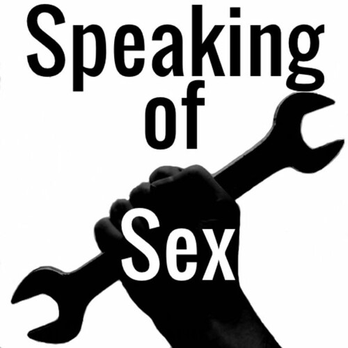 speakingofsexlogo