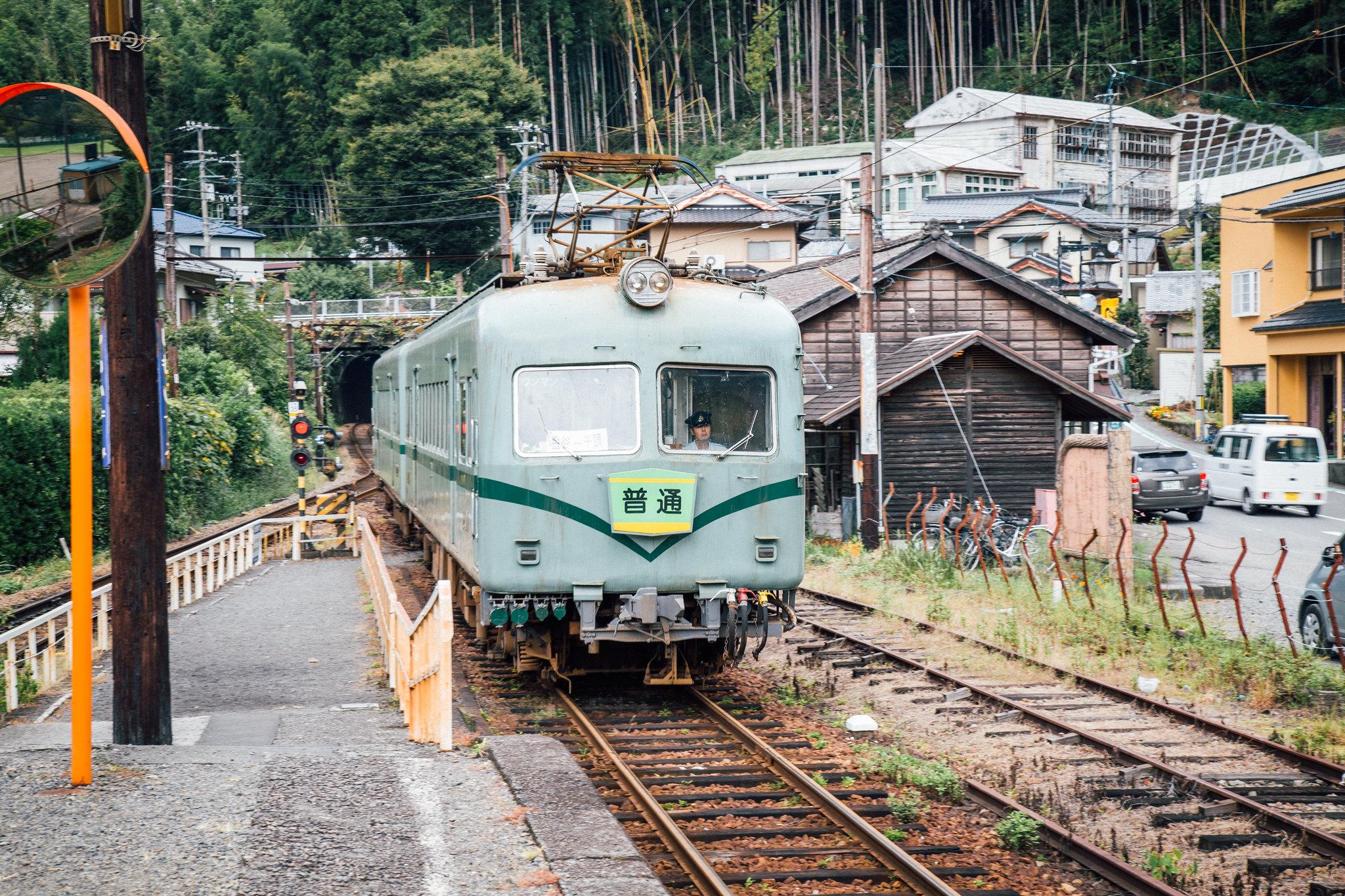 2014-09-26 大井川鉄道 023
