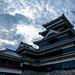2015.11.17-01 Japanese Castle (Canon EOS 6D)