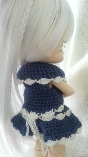 Les Ptites Créas qui vont bien (la frénésie du crochet) 23155571182_d32e1732df
