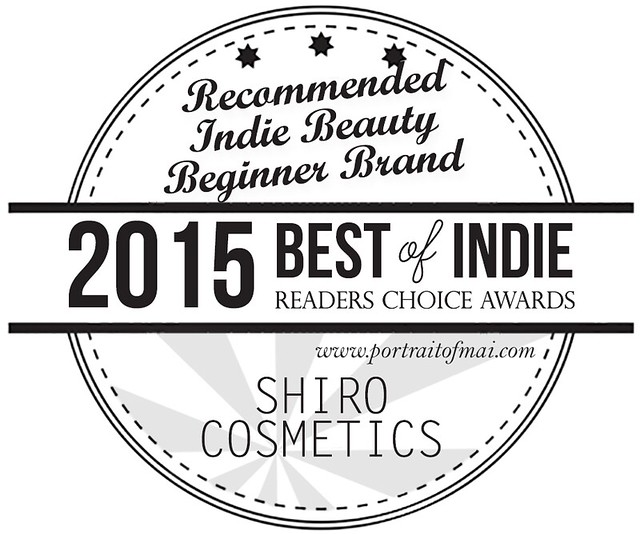 Recommended-Indie-Beauty-Beginner-Brand-2015