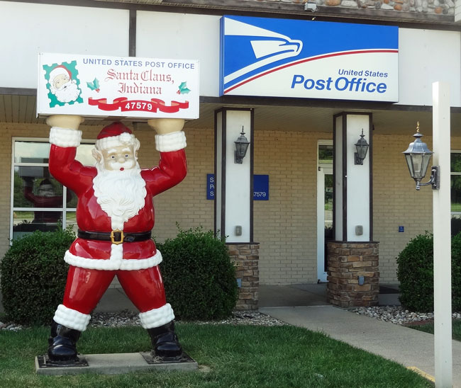 santa-claus-indiana-post-office